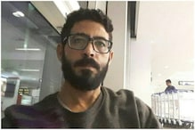 Syrian Refugee Who Spent 6 Months in Kuala Lumpur Airport Gets Asylum in Canada