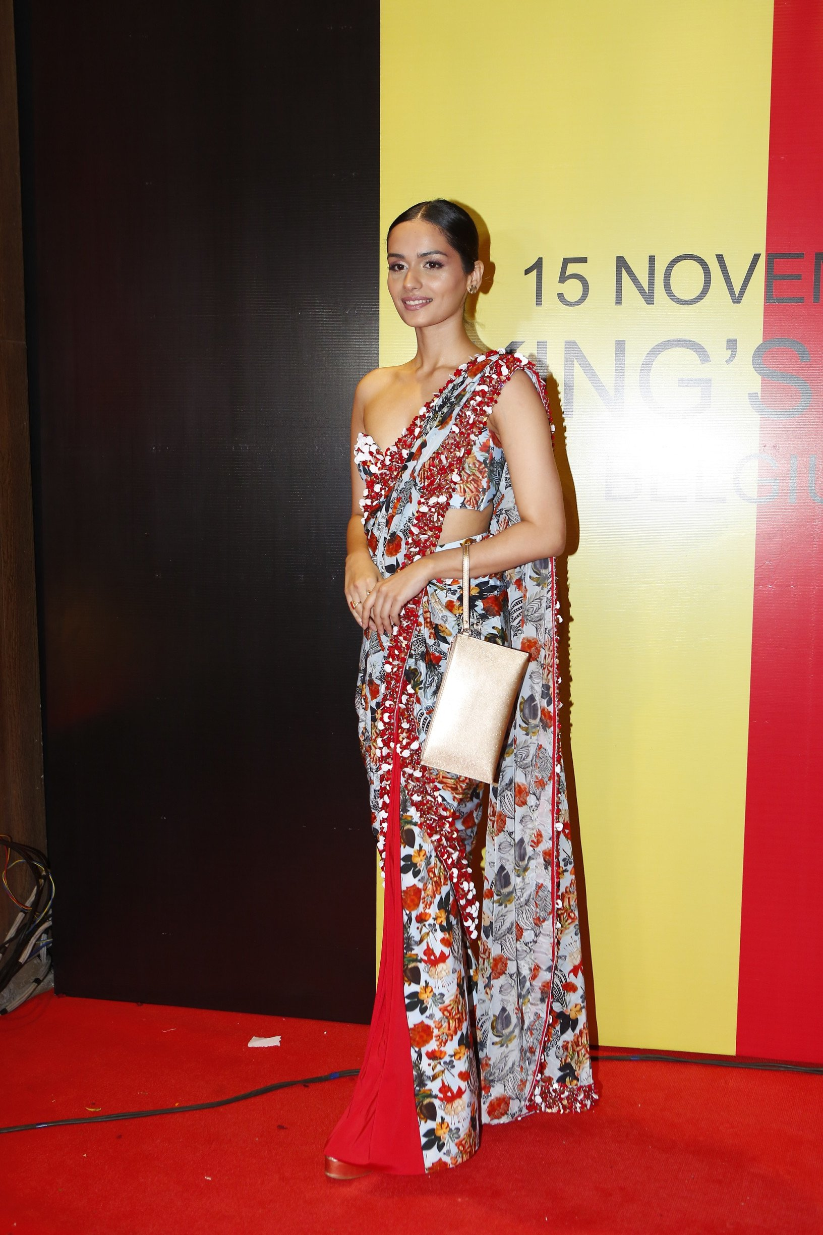 images_1542364227565_Miss_World_Manushi_Chhillar_at_the_The_Belgian_King_s_Day