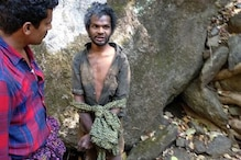 No Special Prosecutor in Tribal Man's Lynching Case as Kerala Govt Can't Agree on Fee