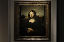 Study Suggests Mona Lisa's Expression in Leonardo da Vinci's Painting May Not be Genuine