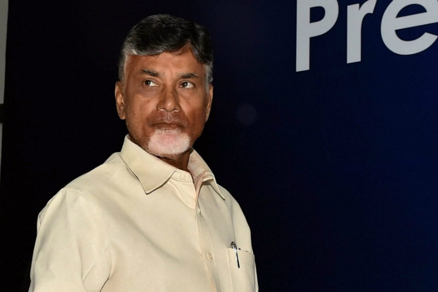 Telangana Assembly Elections: TDP Releases First List of Candidates for December 7 Polls