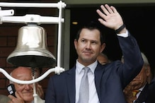 Ricky Ponting Not in Favour of Four-Day Tests