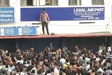 Sabarimala Agitation Unjustifiable, Bail to Protesters Will Lead to Repeat of Clashes: Kerala High Court
