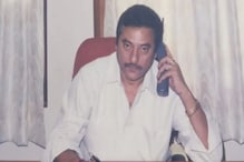 SK Sharma, Wrongly Accused in ISRO Spy Case, Dies of Cancer Leaving Quest For Justice Incomplete