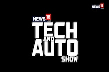 The Tech And Auto Show, Ep 77: Samsung Galaxy S10+, Jaguar F-Type, Ducati Scrambler 1100 And More