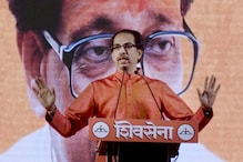 Call for Support, Raut in Hosp: Tense Moments Keep Sena Busy But in Vain, Party May Opt for Legal Route