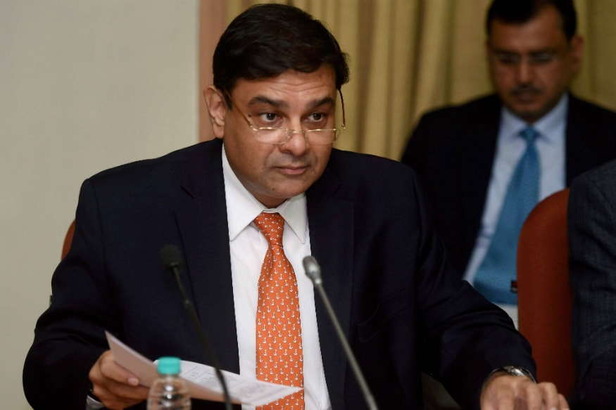 Urjit Patel Resigns as RBI Governor Amid Rift with Govt, PM Modi Says Hell be Missed