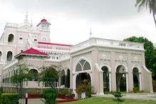 How an Amendment to Monuments Bill May Spell Danger for Pune's Aga Khan Palace