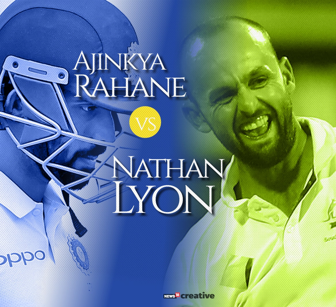 AUST IND TEST Players Head-To-Head3