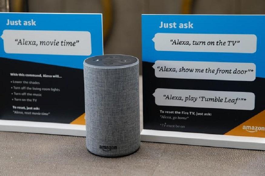 Alexa to Soon Support Hindi as Amazon Releases Developer Kit