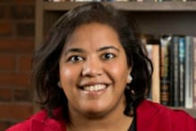 Indian-American Woman Appointed to US Body Advocating Religious Freedom