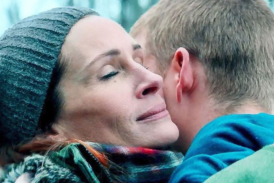 Ben Is Back Movie Review: A Heartbreaking Film About Addiction & How It Affects Families