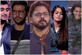 Bigg Boss 12: Irfan Pathan to Pooja Bhatt, Celeb Support for Sreesanth Pour in on Twitter
