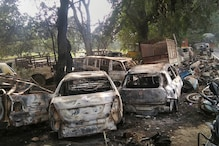 Another Accused Arrested in Bulandshahr Violence Case, Count Goes up to 35, Say Police