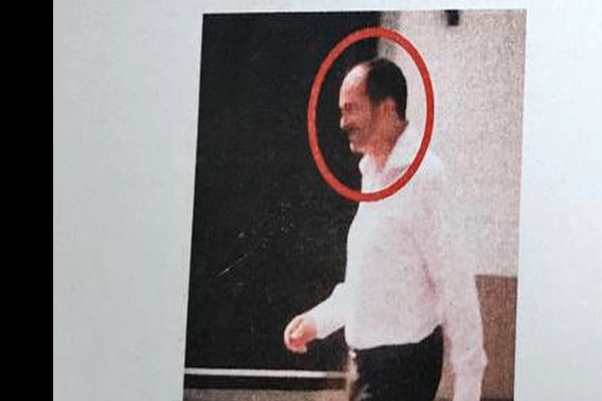AgustaWestland Scam: Christian James Michel Being Extradited to India, to Arrive Later Tonight