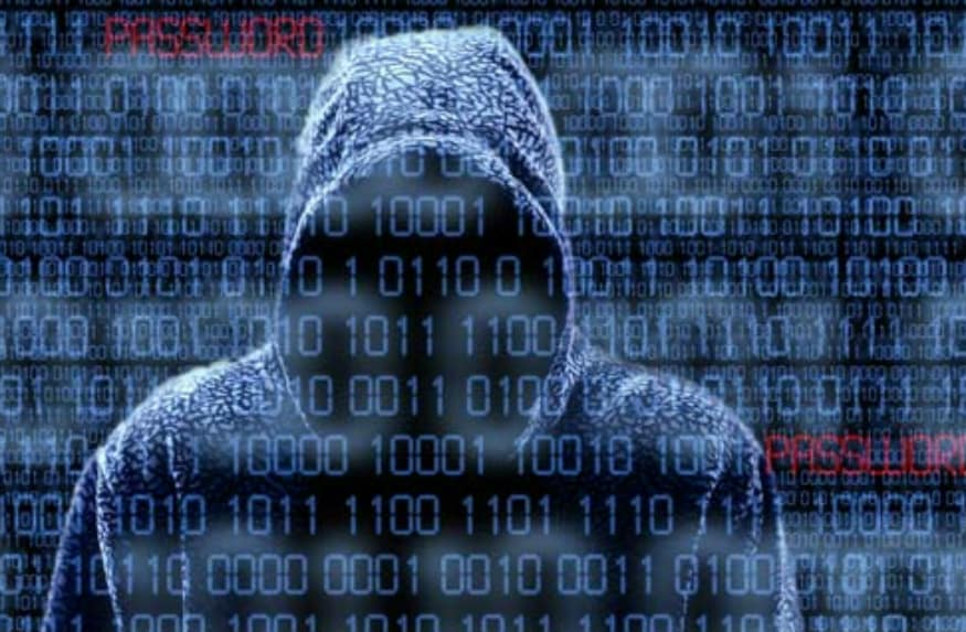 1,852 Cyber Attacks Hit India Each Minute Last Year; Mumbai, Delhi Most Affected
