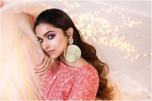 It's Been Magical and Special: Deepika Padukone on Being Married