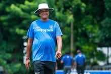 Plenty to be Done from Now to Next T20 World Cup: New Women's Coach WV Raman
