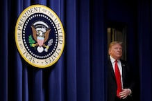 Syria, Mattis, Afghanistan, Shutdown: Donald Trump Ends Year in Chaos