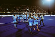 Hockey World Cup 2018: Lessons Learnt by Spirited Indian Side Against Seasoned Belgium
