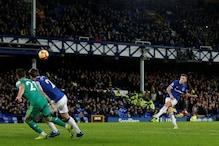 Marco Silva Has Last Laugh as Everton Escape Against Former Club Watford