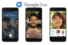 Google Duo Adds Notes and Doodles to Enhance App Features