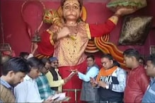 'He Opened Our Eyes': Dalits Lay Claim to Hanuman Temple in UP's Rampur After Yogi's Comments