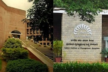 IIM Bangalore Ranks Among Top 50 in QS Rankings for Global Executive MBA Colleges