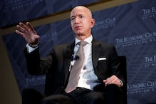 Blame Apple iOS for Bezos' Phone Hacking, Not WhatsApp End-to-End Encryption: Facebook