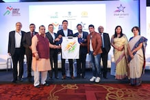 Khelo India Youth Games to Start From January 9