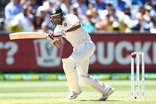 From Double-Duck to Double-Ton, the Mayank Agarwal Transformation