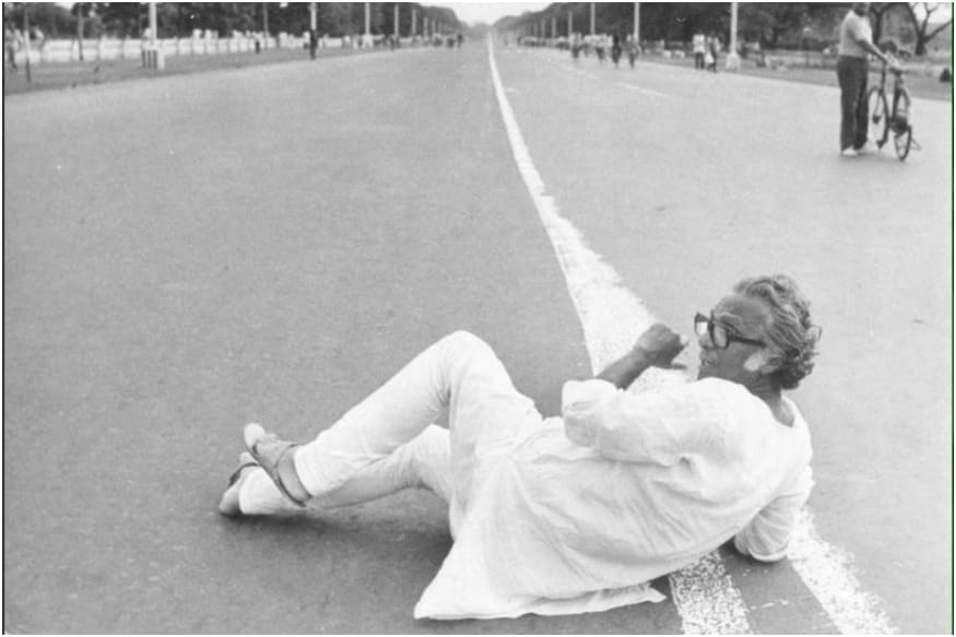 Revisiting the Life and Times of Mrinal Sen, the Last of the Indian