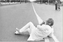 Revisiting the Life and Times of Mrinal Sen, the Last of the Indian New Wave Veterans