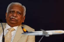 Ready to Infuse Up to Rs 700 Crore in Jet Airways Subject to Conditions, Says Naresh Goyal