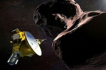 After Historic Flyby, New Horizons Probe Treks Deeper on Hunt For Moons