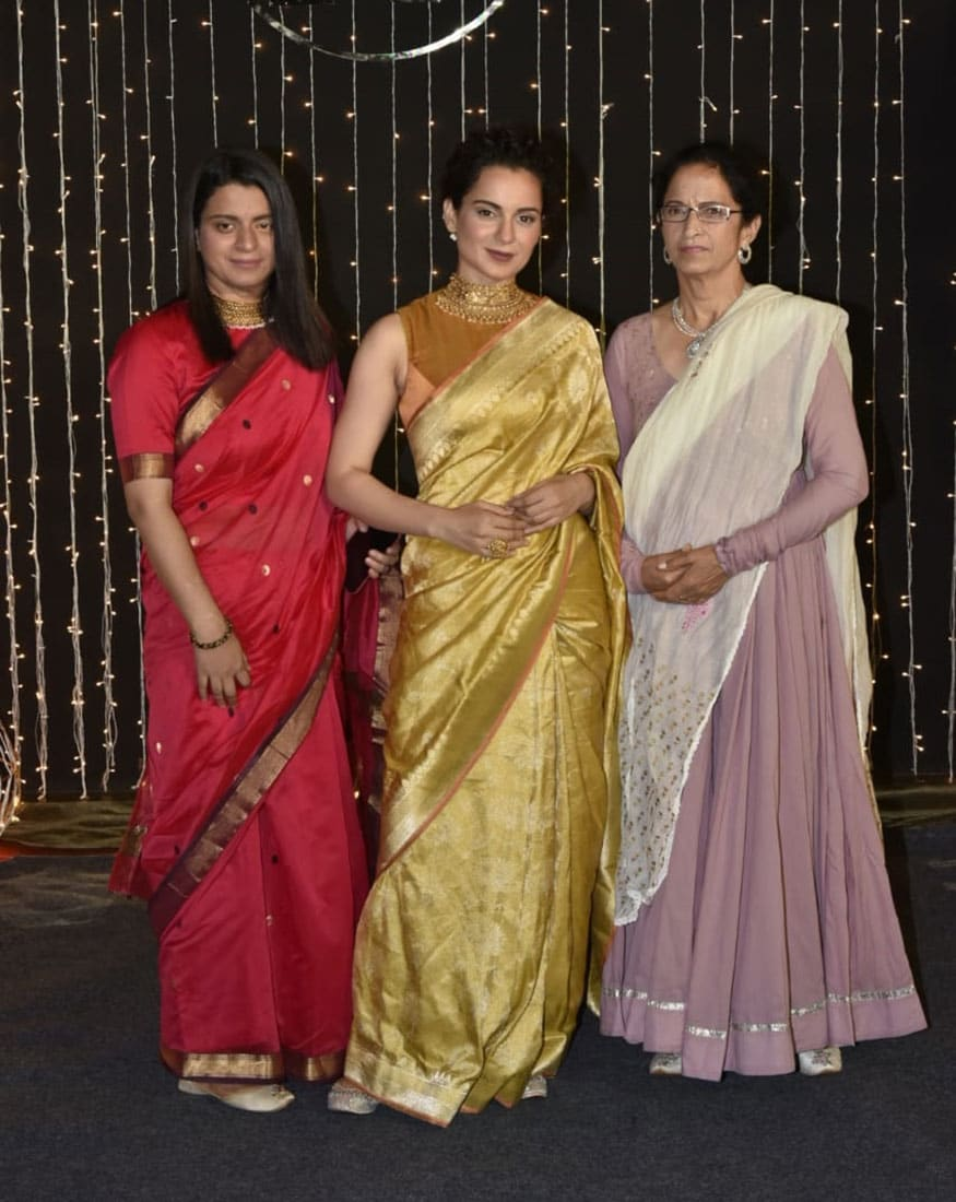 Nick-Priyanka Reception (4)