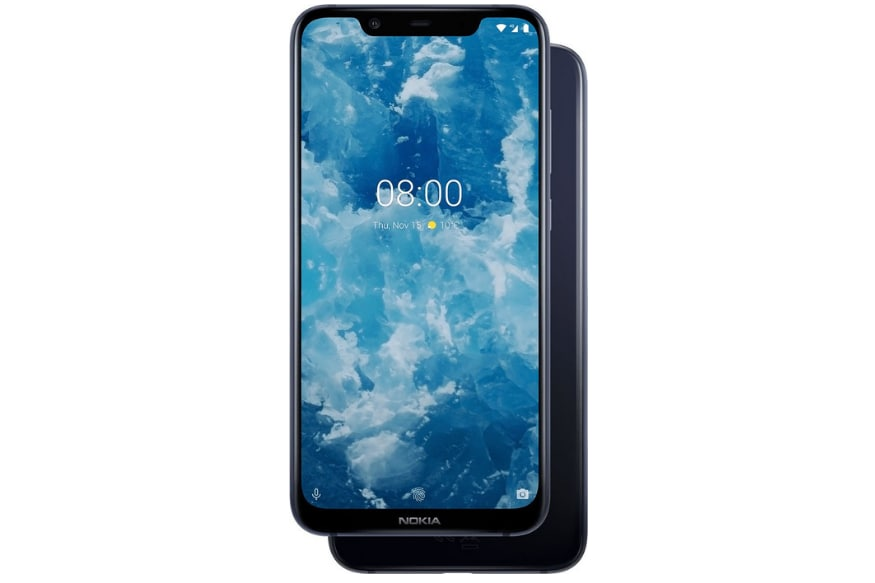 Nokia 8.1 Review: A True Android Flagship Killer, at a Time When There Are None