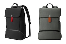 Winter Travel? Geekiest Backpacks You Should Buy This Christmas