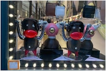 Prada Pulls Down Offensive 'Blackface' Keychains that Evoke Racist Imagery After Severe Backlash