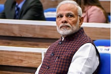 'Can't Become Nehru by Wearing Nehru Jackets': Cong Hits Out at PM Modi Over His Sartorial Choice