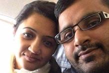 Indian-Origin Man Held Guilty of Killing Wife for Gay Lover in UK, Googled Murder Plots