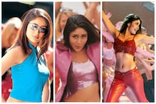 Fashion Trends Poo Flaunted in Kabhi Khushi Kabhie Gham are Relevant Even After 17 Years