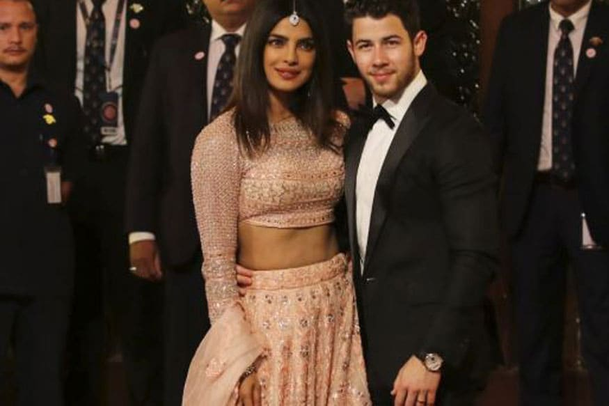 Isha Ambani-Anand Piramal Wedding: Bollywood Stars Arrive in Style, See
