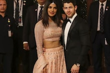 Isha Ambani-Anand Piramal Wedding: Bollywood Stars Arrive in Style, See Pics