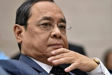 Will Speak about Why I Accepted Rajya Sabha Nomination after Taking Oath, Says Former CJI Ranjan Gogoi