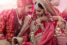 Ranveer Singh Calls Media Attention Around His Wedding With Deepika Padukone 'Too Much'