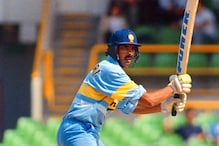 6th December 1991: India, West Indies Play Out a Thrilling Tie