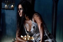 Zero: Watch Katrina Kaif Rehearse for Her Song Husn Parcham in This BTS Video