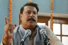 Tigmanshu Dhulia: Whether It's a Big Budget Film or Not, Content is the King