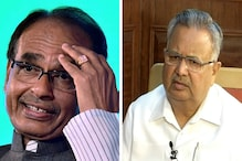 With Just Days Left for Assembly Session, BJP Yet to Finalise Leaders of Opposition in MP, Chhattisgarh
